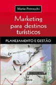 02_narketing_destinos_turisticos
